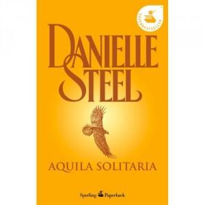 Aquila solitaria – Danielle Steel