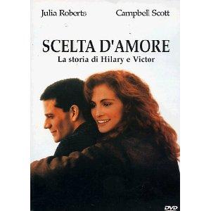Scelta d'amore – Film 1991