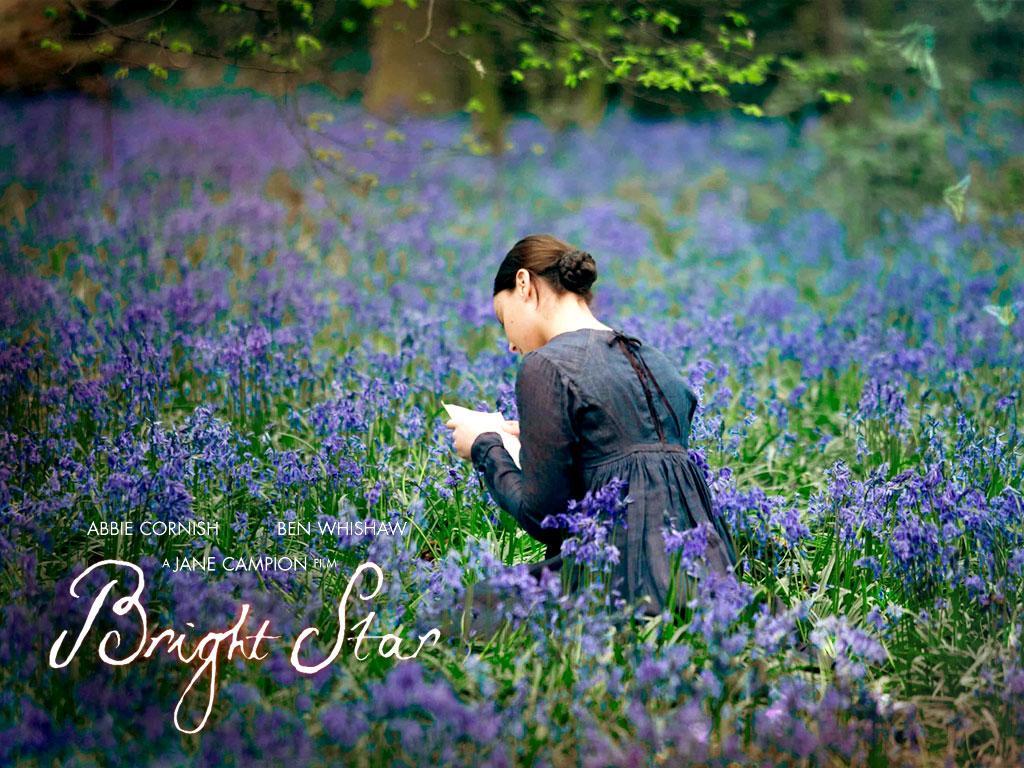 Fulgida stella - John Keats