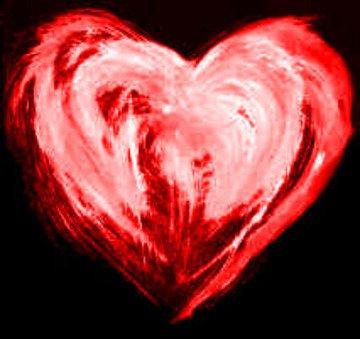 L'amore è come la febbre - Stendhal