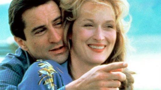 Innamorarsi – Film 1984