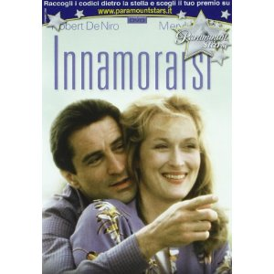 Innamorarsi - Film 1984