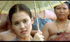 Piccolo Dizionario Amoroso – Film 2003