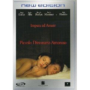 Piccolo dizionario amoroso - Film 2003