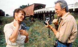 I Ponti di Madison County – Film 1995