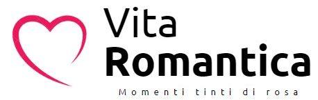 Vitaromantica
