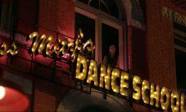 Shall We Dance? – Film 2004