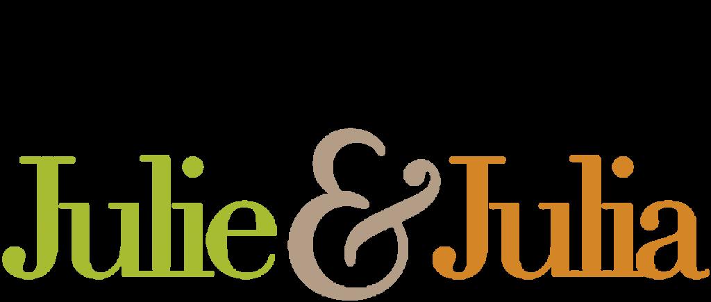 julia & Julie