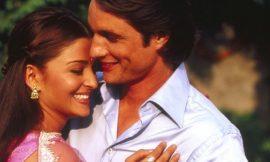 Matrimoni e Pregiudizi – Film 2004
