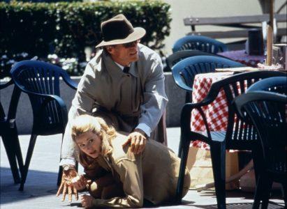 Potere Assoluto – Film 1997