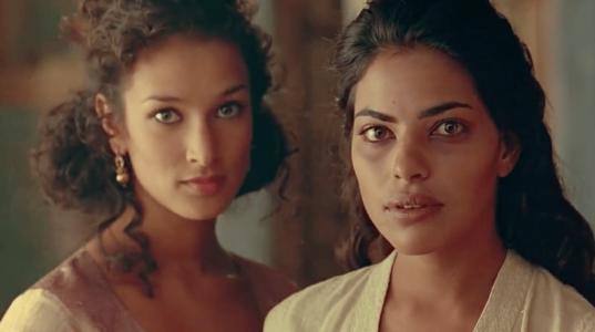 Kama Sutra – Film 1996