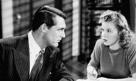 L'Intraprendente Signor Dick – Film 1947