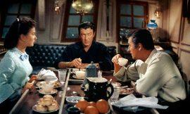 I Fratelli Senza Paura – Film 1953
