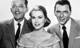 Alta Società – Film 1956