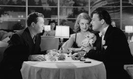 Sposa Contro Assegno – Film 1941