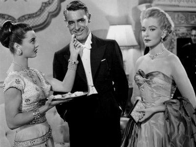La Sposa Sognata – Film 1953