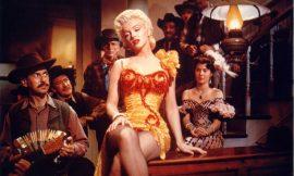 La Magnifica Preda – Film 1954