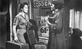 Lo Specchio della Vita – Film 1959