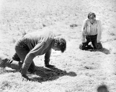 Il Grande Paese – Film 1958