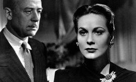 Il Caso Paradine – Film 1947