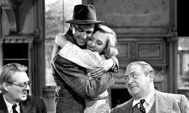 L'Eterna Illusione – Film 1938