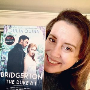 I Bridgerton: Serie vs Netflix