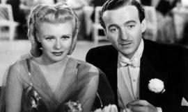 Situazione Imbarazzante – Film 1939