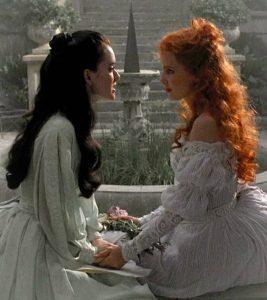 Dracula di Bram Stoker – Film 1992