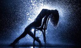 Flashdance – Film 1983