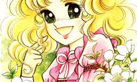 Candy Candy: Casting per Live Action