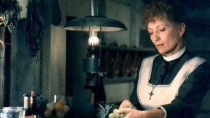 Il Pranzo di Babette – Film 1987