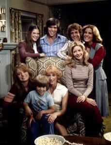 La Famiglia Bradford – Serie TV