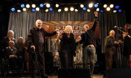 Live is Life. 80… e Tanta Voglia di Rock – Film 2010