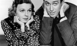 Scrivimi Fermo Posta – Film 1940