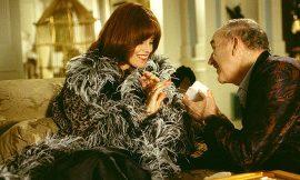 Heartbreakers – Film 2001
