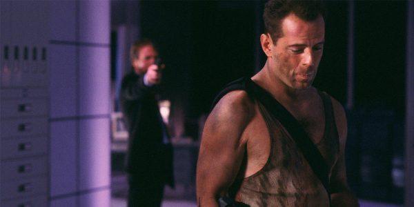 Die Hard – Film 1988