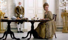 La Duchessa – Film 2008