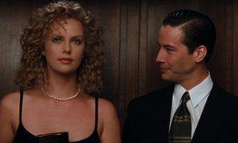 L'Avvocato del Diavolo – Film 1997