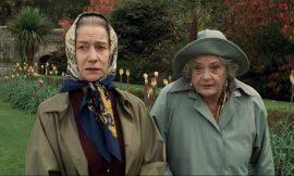 The Queen – Film 2006