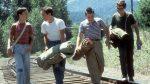 Stand by Me – Ricordo di un'Estate – Film 1986