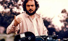 La Cifra Stilistica di Stanley Kubrick