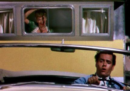 12 Metri d'Amore – Film 1954