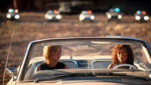 Thelma & Louise – Film 1991