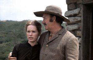 Una Donna Chiamata Moglie – Film 1974