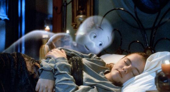 Casper – Film 1995