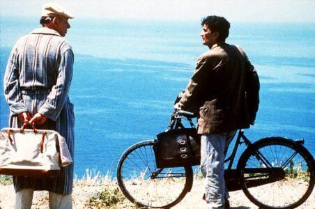 Il Postino – Film 1994