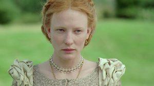 Elizabeth – Film 1998
