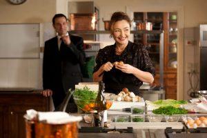 La Cuoca del Presidente – Film 2012