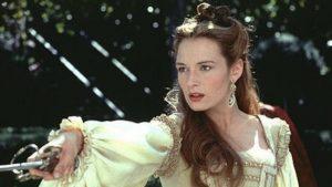 Padrona del Suo Destino – Film 1998