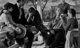 La Legge del Signore – Film 1956